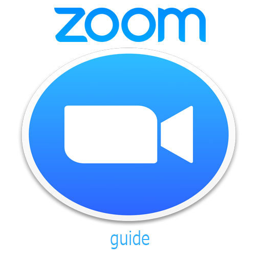 guide for zoom Cloud Meetings Hack Cheats Without Generator