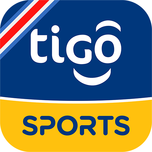 Tigo Sports Costa Rica Hack Cheats Android iOS