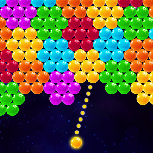 Bubble Crush Hack Cheats Unlimited Resources