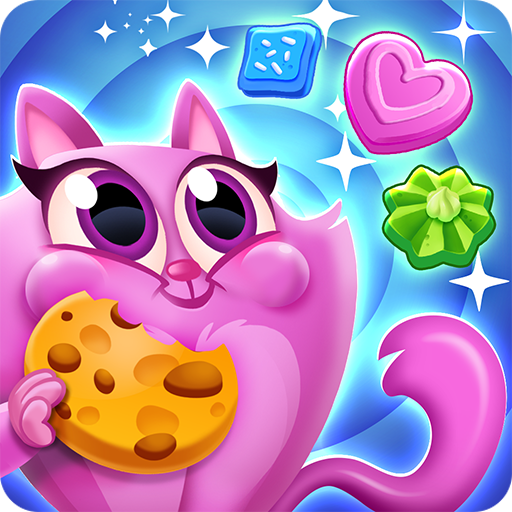 Cookie Cats Hack Cheats Unlimited Resources