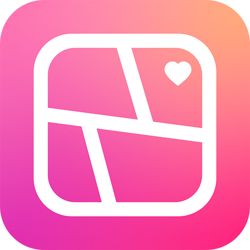 Collage Star - Photo Collage Editor Hack Cheats Android iOS