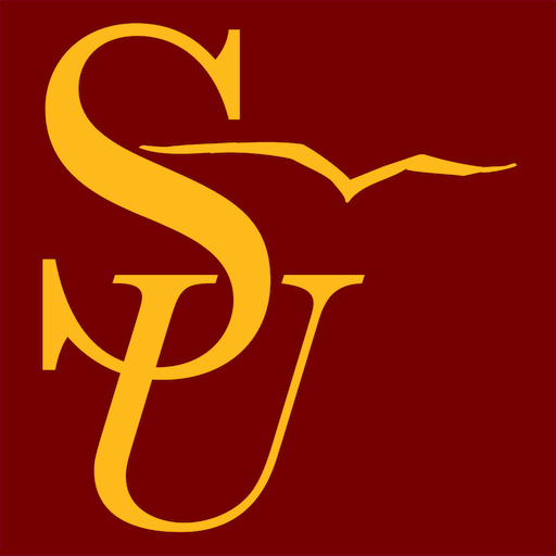 Salisbury University Mobile Guides That Actually Work