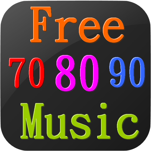 Free Music Player-Awesome Oldies Music 70s 80s 90s Hack Cheats That Actually Work
