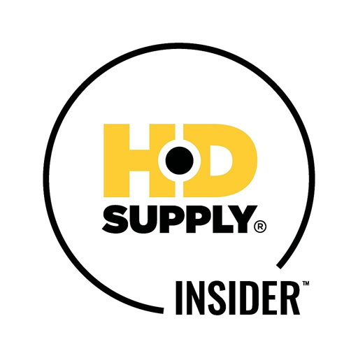 HD Supply Insider™ Guides That Actually Work