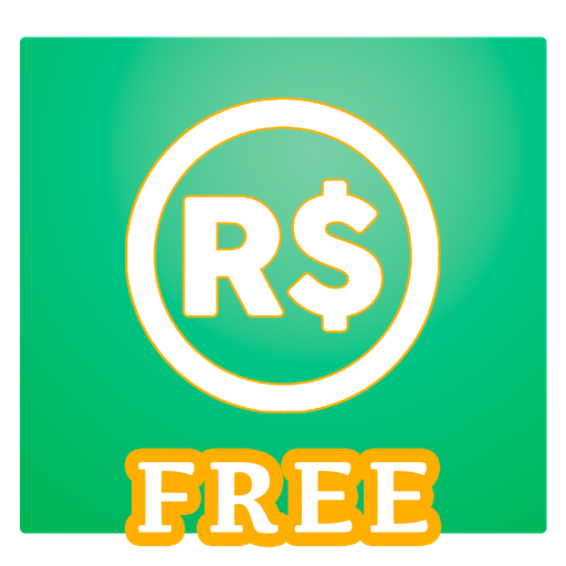 Free Robux Now Earn Robux Free Today Tips 2019 Hack Cheats No