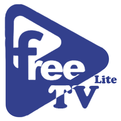 Free TV Lite Tutorials Android iOS