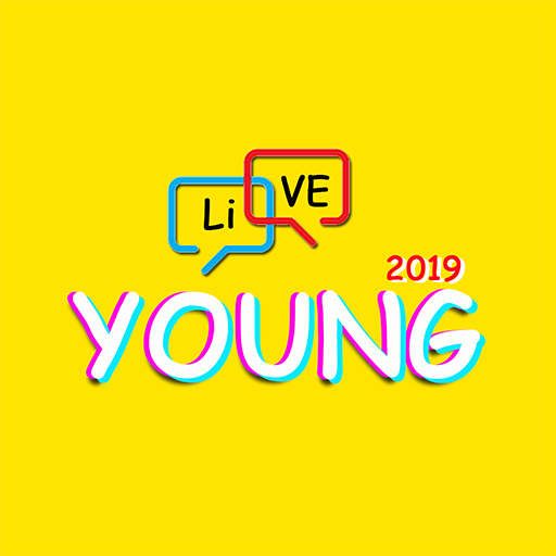 Free Young Live Chat App 2019 Guide Hack Cheats Android iOS - HackCheaty