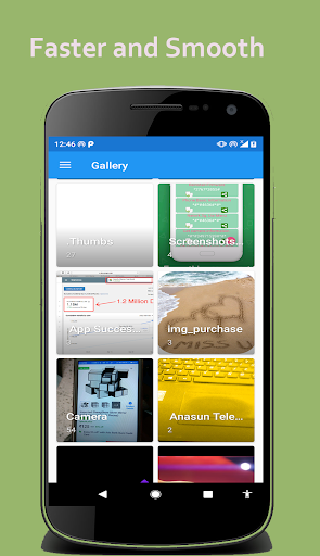 Gallery - Photo Viewer Gallery New hack tool
