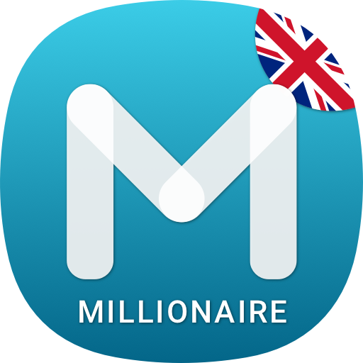 Millionaire Quiz 2019 -  IQ game in English Hack Cheats That Actually Work