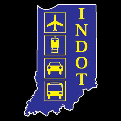 INDOT Mobile Hack Cheats That Actually Work