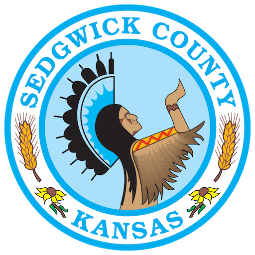 Sedgwick County Government Hack Cheats Android iOS