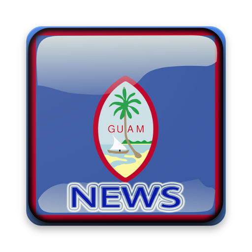 Guam All News Hack Cheats Online Free Guide