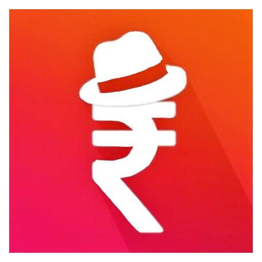 Earning App 2020 - Daily Rewards, Earn Money by Ad Guides That Actually Work