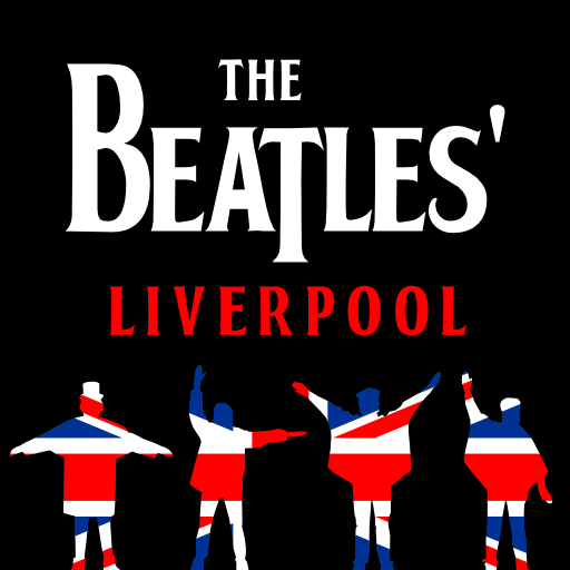 The Beatles' Liverpool Tour Map Hack Cheats Unlimited Resources