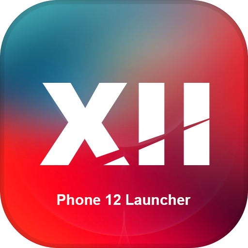 iPhone 12 Launcher, Control Center, OS 14 Launcher Cheat Codes Without Generator
