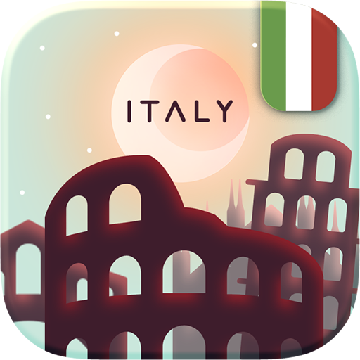 ITALY. Land of Wonders Guides That Actually Work