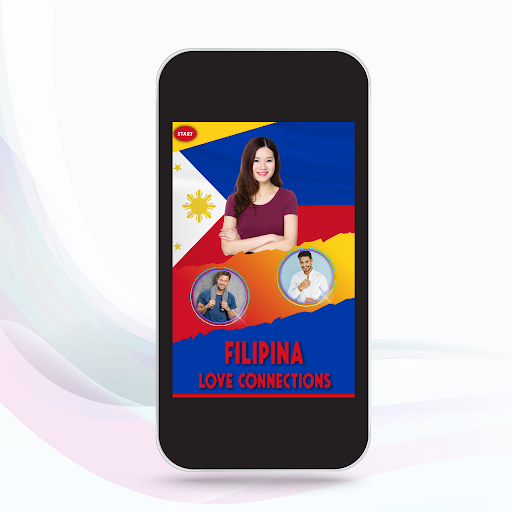 Filipina Dating & Love Connections hack tool