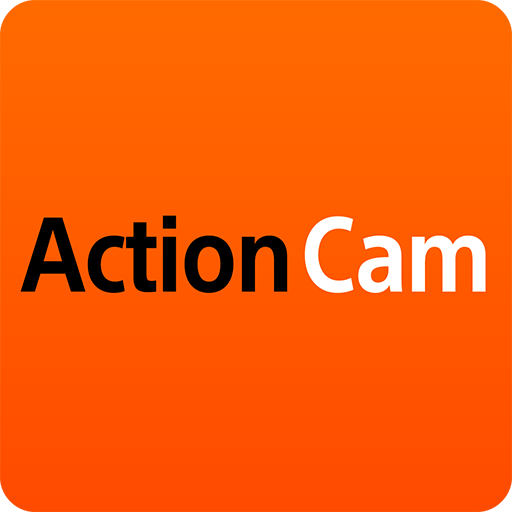 Action Cam App Hack Cheats No Surveys Mods