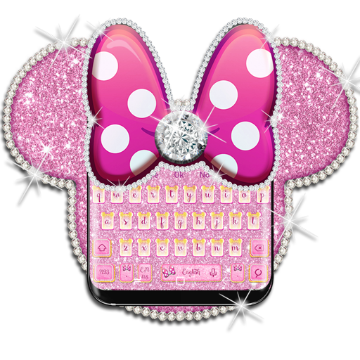 Glitter Bow Minnies Keyboard Hack Cheats That Actually Work