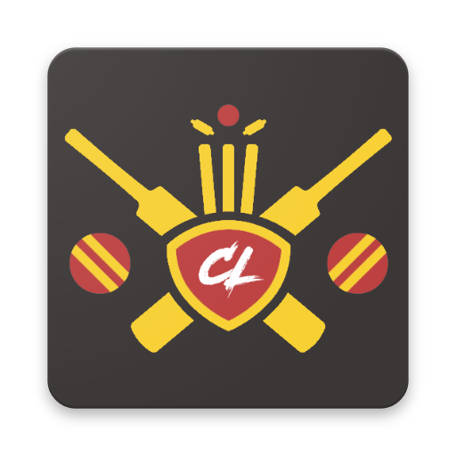Cricket Live Line Hack Cheats Android iOS