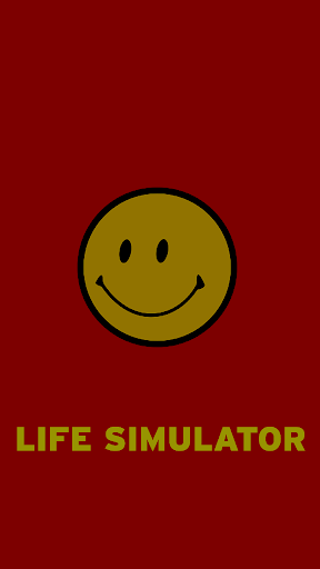 Life Simulator For Bitlife Hack Cheats Online Free Guide