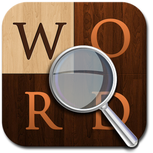 MeetWords – Word Search Puzzle Hack Cheats Online Free Guide