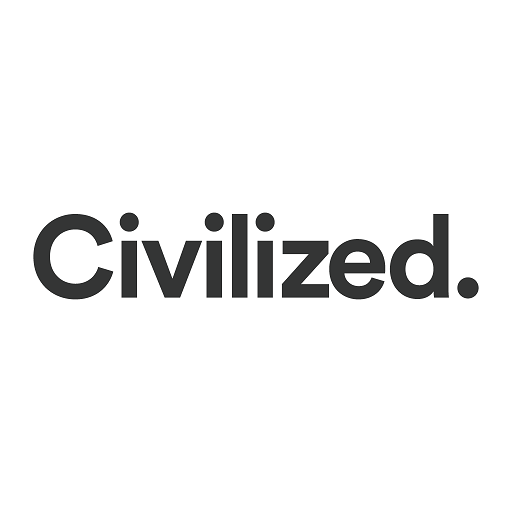 Civilized Events Hack Cheats Unlimited Resources