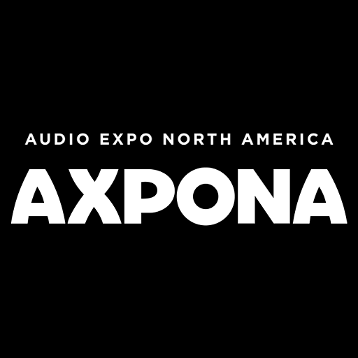 AXPONA Hack Cheats No Surveys Mods