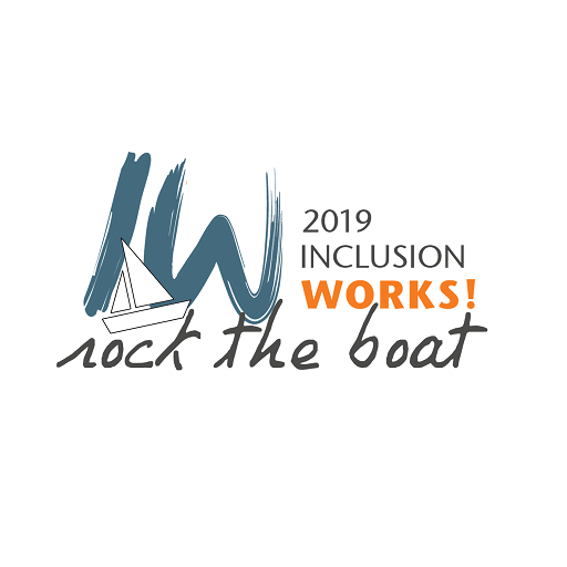 Inclusion Works! Conference Hack Cheats Online Free Guide