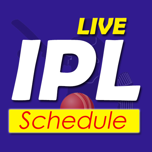 IPL Live 2020 Cheat Codes Without Generator