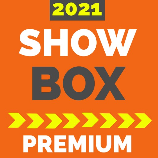 Show-box premium movies and tv shows Tutorials Android iOS