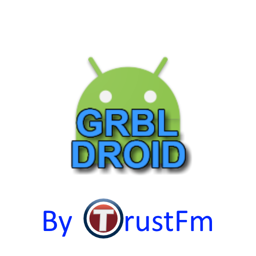 GRBLDroid-USB Hack Cheats Online Free Guide