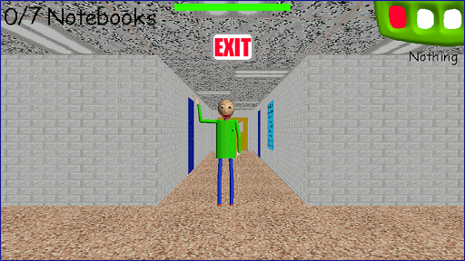 3D NEW Math Game: Education and learning cheat hacks