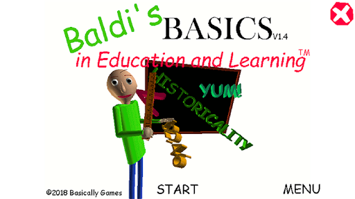 3D NEW Math Game: Education and learning hack tool