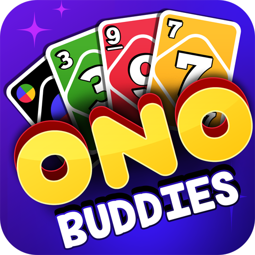 Ono Hack Cheats Online Free Guide