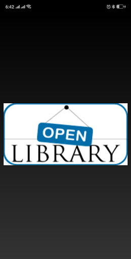 Open Library hack tool