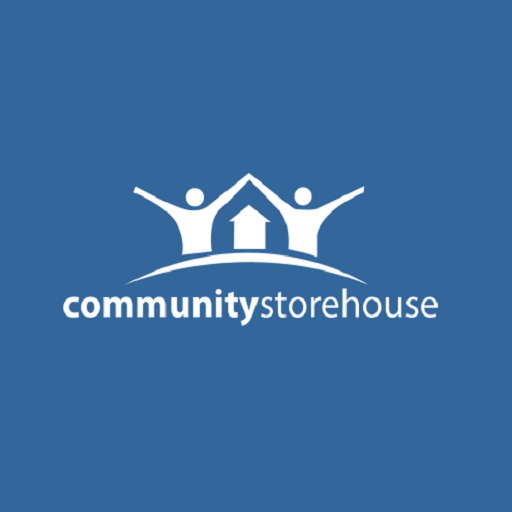 Community Storehouse Hack Cheats Online Free Guide