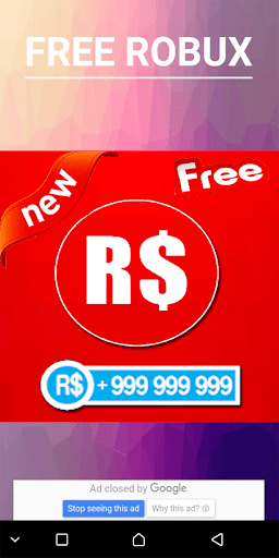 Get Free ROBUX Tips 2019 Hack Cheats Android iOS - HackCheaty