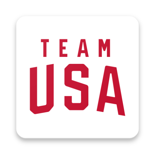 Team USA Mobile Coach Hack Cheats Online Free Guide