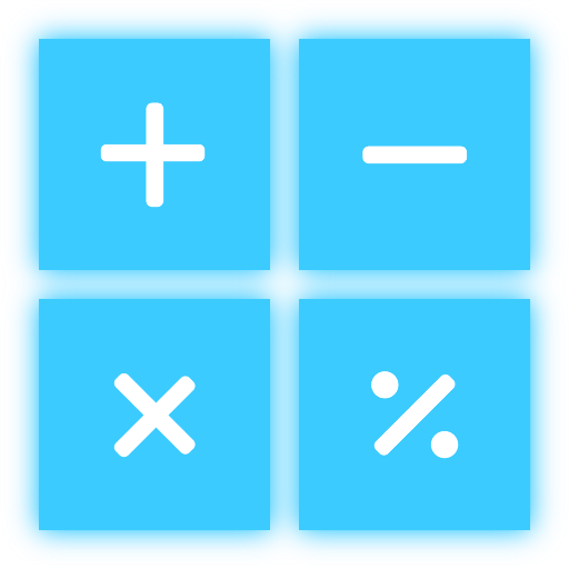 Quickey Calculator - Free app Hack Cheats Online Free Guide