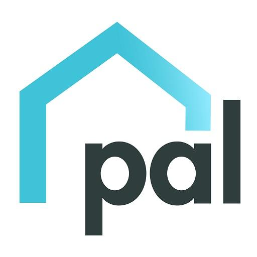 PAL Home Automation Hack Cheats Android iOS