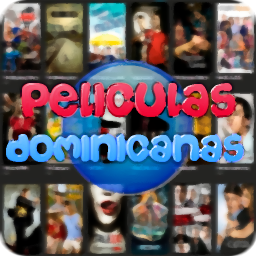Peliculas Dominicanas Gratis Hack Cheats No Human Verification