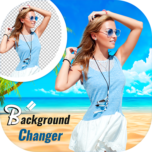 Background Changer & Eraser Hack Cheats Android iOS