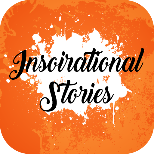 Inspiration Stories Hack Cheats Android iOS