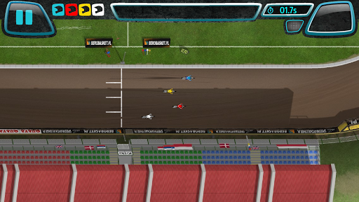 Speedway Challenge 2019 Hack Cheats Online Free Guide