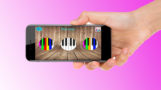 Piano - Play & Learn Perfect songs