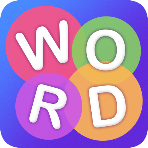 Word Album Hack Cheats Without Generator
