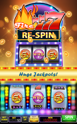 Fast Hit Slots-My Vegas Slots Casinos cheat hacks