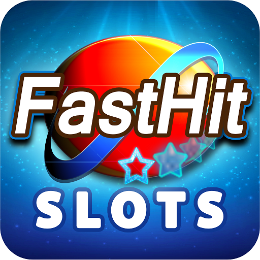 Fast Hit Slots-My Vegas Slots Casinos Hack Cheats Without Generator