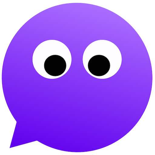 Messenger Moody - Express Your Emotions With Emoji Hack Cheats No Surveys Mods